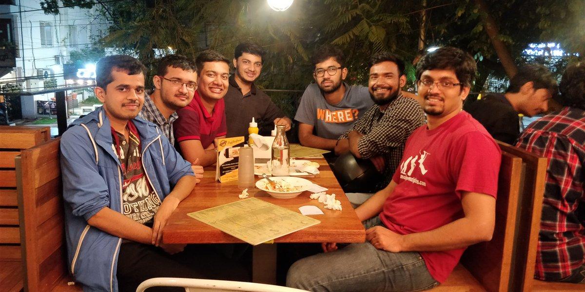 Robotics Group at RBCCPS